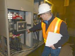 Electrical inspector 3 - New York Electrical Inspection Agency